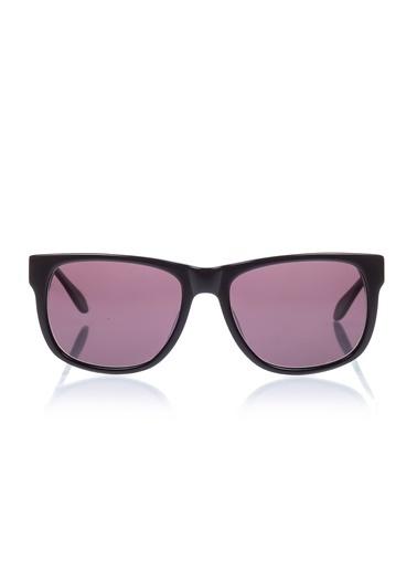 Güneş Gözlüğü-Moschino